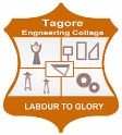 Tagore Engineering College (TEC), Chennai