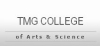 TMG College of Arts & Science, Manimangalam (Chennai)