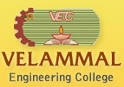 Velammal Engineering College, Ambattur (Chennai)