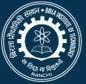 Birla Institute Of Technology Extension Centre, Noida (UP)