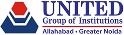 United College of Engineering & Research, Greater Noida (UP)