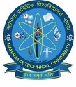 Mahamaya Technical University , Noida  (UP)