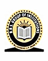 BBS INSTITUTE OF MANAGEMENT STUDIES, GREATER NOIDA (UP)
