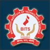 Bhagwati Institute of Technology and Science, Ghaziabad  (UP)
