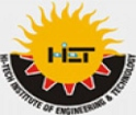 Hi-Tech Institute of Engineering & Technology (H.I.E.T.), Ghaziabad (UP)