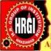 H.R. Group of Institutions, Ghaziabad (UP)