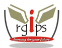 R.G. Institute of Professional Studies, Ghaziabad (UP)