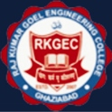 Raj Kumar Goel Engineering College, Ghaziabad (UP)