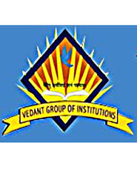 Vedant Institute of Management & Technology, Ghaziabad (UP)
