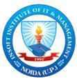 INSOFT institute of IT & Management , Ghaziabad (UP)