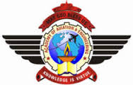 Academy of Aviation Education  chennai