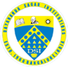 Dayananda Sagar College of Engineering - Bangalore