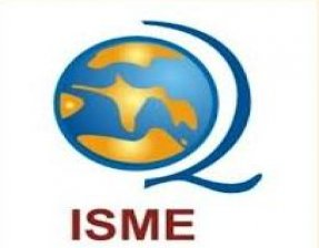 International School of Management Excellence (ISME), Bangalore