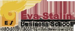 Eva Stalin Business School(ESB) chennai