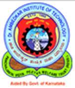 Dr Ambedkar Institute of Technology - Dr.AIT, Bangalore