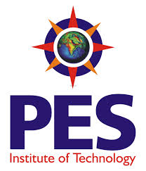 PES Institute of Technology (PESIT), Bangalore