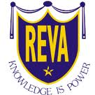 Reva Institute of Technology & Management - RITM, Bangalore