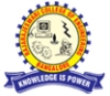 Rajarajeswari College of Engineering - RRCE, Bangalore