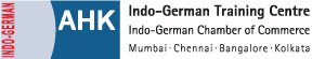 Indo -German Chamber of Commerce