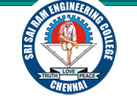 Sri Sai Ram Institute of Management Studies chennai