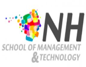 NH School of Management & Technology (NHSMT), Bangalore