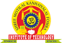 Shree Motilal Kanhaiyalal Fomra Institute of Technology  chennai