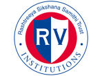 RV Institute of Management, Bangalore