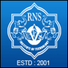 R N S Institute of Technology, Bangalore