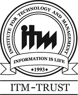 ITM - Business School Chennai