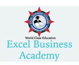 Excel Business Academy - EBA, Bangalore