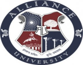 Alliance Ascent College - AAC, Bangalore