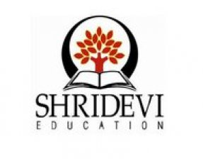 Shridevi Institute of Engineering & Technology (SIET) , Bangalore