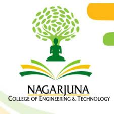NCET - Nagarjuna College of Engineering & Technology, Bangalore