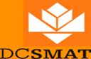 DCSMAT Business School