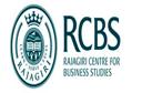 Rajagiri International School for Education & Research