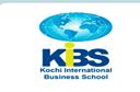 Kochi International Business School