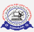 Sankalchand Patel College of Engineering