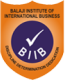 BIIB - Balaji Institute of International Business - Pune