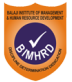 BIMHRD - Balaji Institute of Management and Human Resource Development - Pune