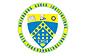 Dayanand Sagar Institutions (DSI)