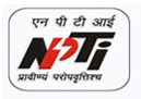 NPTI - National Power Training Institute