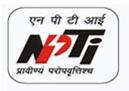 NPTI - National Power Training Institute