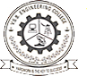 VSB Engineering College