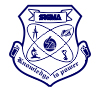 Sigma Group Of Institutes