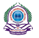 Matrusri Engineering College