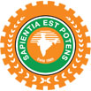 Hindustan College of Engineering