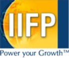 IIFP - Indian Institute of Financial Planning