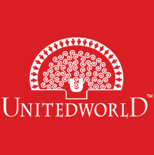 UWSB - Unitedworld School of Business - Ahmedabad