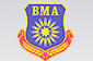 BMA Bangalore Management Academy