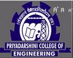 Priyadarshini College of Engineering, Nagpur